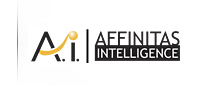 Ai - Affinitas Intelligence